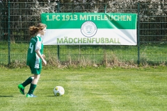 Mibu Dietzenbach 250317-03387