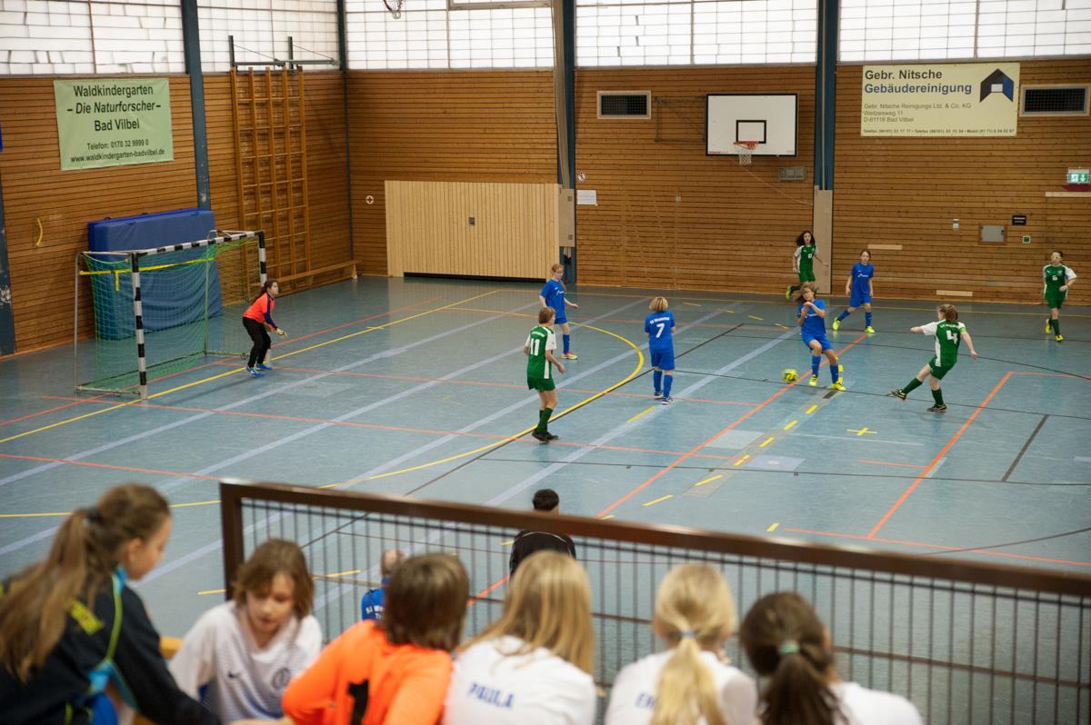 Futsal Hallenrunde 200118-0344