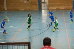 Futsal Hallenrunde 200118-0349