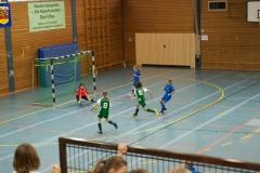 Futsal Hallenrunde 200118-0368