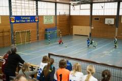 Futsal Hallenrunde 200118-0380