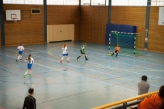 Futsal Hallenrunde 200118-0400