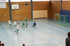 Futsal Hallenrunde 200118-0439