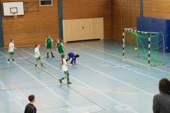 Futsal Hallenrunde 200118-0441