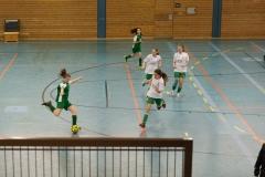 Futsal Hallenrunde 200118-0442