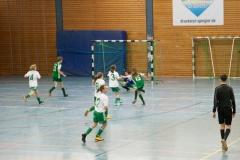 Futsal Hallenrunde 200118-0461