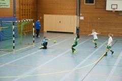 Futsal Hallenrunde 200118-0464
