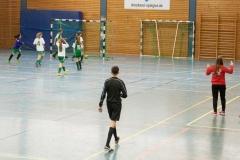 Futsal Hallenrunde 200118-0469