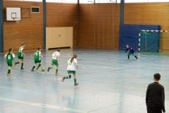 Futsal Hallenrunde 200118-0473