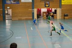 Futsal Hallenrunde 200118-0347
