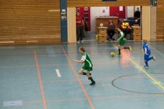 Futsal Hallenrunde 200118-0353