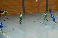 Futsal Hallenrunde 200118-0387