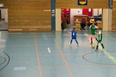 Futsal Hallenrunde 200118-0388