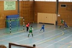 Futsal Hallenrunde 200118-0393