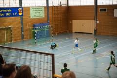 Futsal Hallenrunde 200118-0397