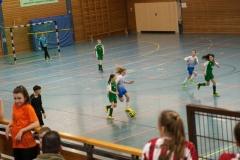 Futsal Hallenrunde 200118-0402