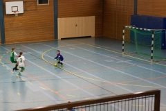 Futsal Hallenrunde 200118-0419