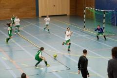 Futsal Hallenrunde 200118-0444