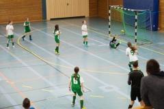 Futsal Hallenrunde 200118-0446