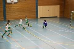 Futsal Hallenrunde 200118-0455
