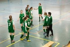 Futsal Hallenrunde 200118-0478