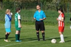 041718_Mibu Auheim Pokal 170418_DSC07808