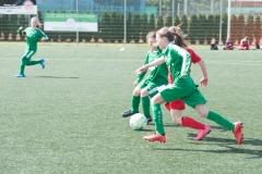 Pokalfinale Hammersbach 010518-0596