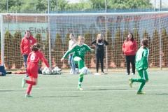 Pokalfinale Hammersbach 010518-0601