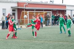 Pokalfinale Hammersbach 010518-0639