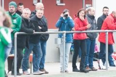 Pokalfinale Hammersbach 010518-0640