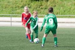 Pokalfinale Hammersbach 010518-0676