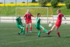 Pokalfinale Hammersbach 010518-0683