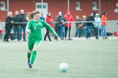 Pokalfinale Hammersbach 010518-0689
