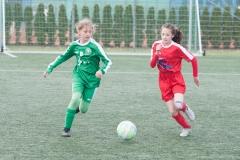 Pokalfinale Hammersbach 010518-0706