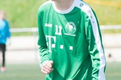 Pokalfinale Hammersbach 010518-0718