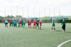 Pokalfinale Hammersbach 010518-0765