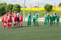 Pokalfinale Hammersbach 010518-0589