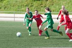 Pokalfinale Hammersbach 010518-0591