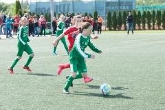 Pokalfinale Hammersbach 010518-0597