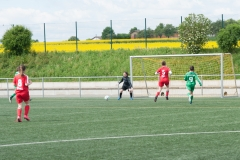 Pokalfinale Hammersbach 010518-0664