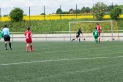 Pokalfinale Hammersbach 010518-0667