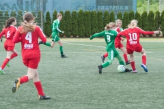 Pokalfinale Hammersbach 010518-0701