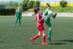 Pokalfinale Hammersbach 010518-0719