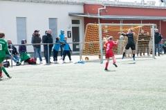 Pokalfinale Hammersbach 010518-0756