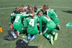 Pokalfinale Hammersbach 010518-0768