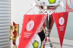 Pokalfinale Hammersbach 010518-0786