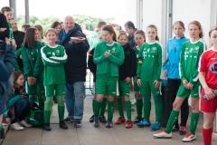 Pokalfinale Hammersbach 010518-0796