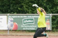 Mibu Hammersbach 25 08 18-2247