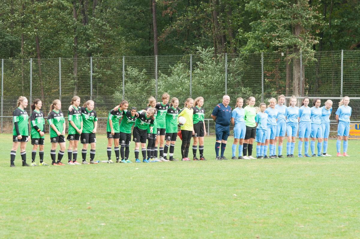 Pokalendspiel Hammersbach 23 09 2018-2788