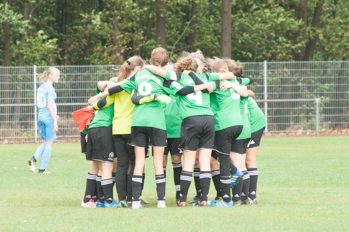 Pokalendspiel Hammersbach 23 09 2018-2791